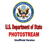 US. DoS Photostream