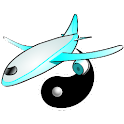 intelliPilot – Pilot LogBook logo