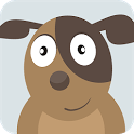 Dog Diaries Lite icon