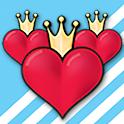 Royal Hearts 2