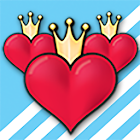 Royal Hearts 2 icon