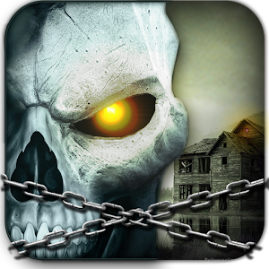 Scary House Escape for PC and MAC