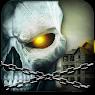 Установить  Scary House Escape