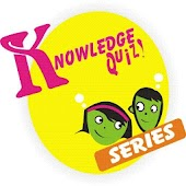 K Q series - Chemistry