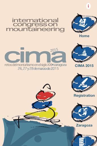 CIMA 2015 EN