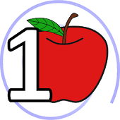 Magic Apples (Free)