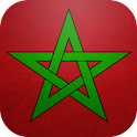 Morocco HD Wallpapers icon