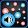 SoundSeeder Speaker
