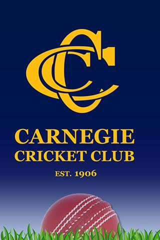 Carnegie Cricket Club