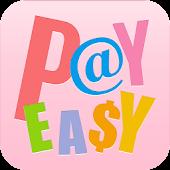 PayEasy購物