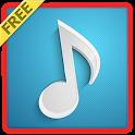 โหลดเพลง mp3 ฟรี ทุกเพลง icon