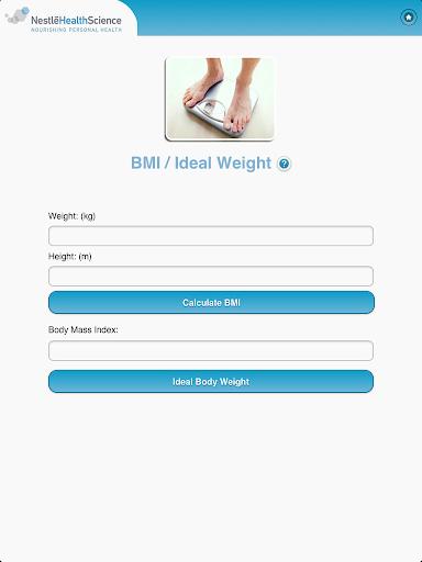 免費下載健康APP|Dietitian's App app開箱文|APP開箱王