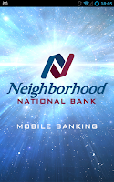 Screenshot of Neighborhood National Bank