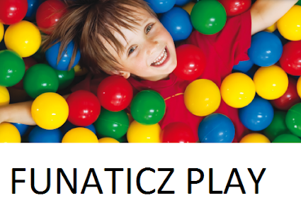 Childrens Fun Reaction Game Android Apps On Google Play
