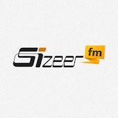 Sizeer FM