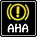 Absolute Home Automation icon