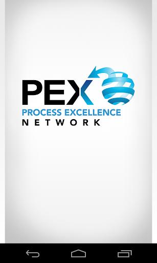 【免費商業App】PEX Network-APP點子