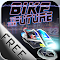 Bike to the Future Free 1.5 Apk