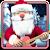 Talking Santan Claus file APK for Gaming PC/PS3/PS4 Smart TV