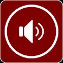 App Radio icon