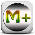 MoneyCare + Pro Edition icon