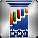 BBT Pro Trader icon