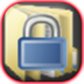 Easy Lock (folder,file,pics)
