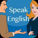 Học phát âm tiếng Anh (Mỹ) icon