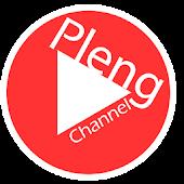 Pleng Channel