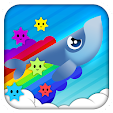 Whale Trail.. file APK for Gaming PC/PS3/PS4 Smart TV