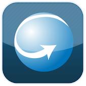 TermWiki Mobile