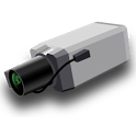 Raylios Camera Viewer icon