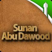 Hadith Abu Dawood(Content DAS)