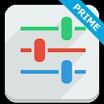 Navigation Layer Prime v1.0