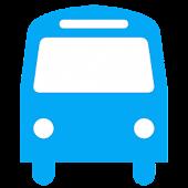 รถโดยสาร - ค้นหาสายรถเมล์