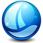 Boat Browser for Android 8.7.1 Apk