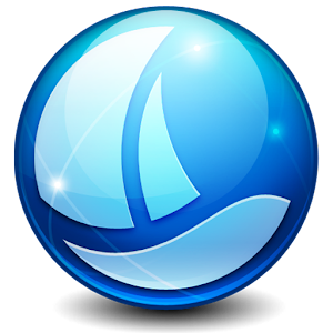 Boat Browser Navegador
