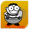 Purf Screen Cleaner Unlocked! icon