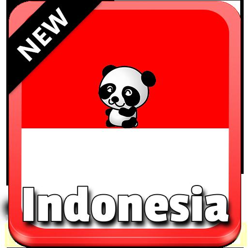Indonesia Keyboard