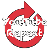 YouTube Repeat