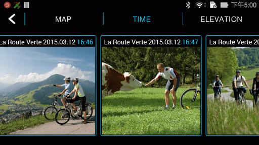 無料旅游AppのBESV SMART APP HotApp4Game