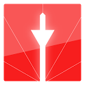 Visual Metronome icon