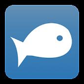 FishingReport