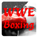 WWE Boxing Game icon
