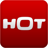 HOT VOD APK for Nokia