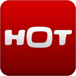 HOT VOD הוט for Android