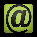 @単価計算 logo
