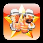 Buddy & Terence Soundboard PRO icon