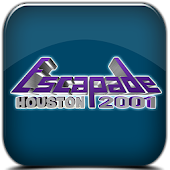 Escapade 2001 Houston