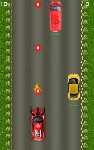 Road Ride